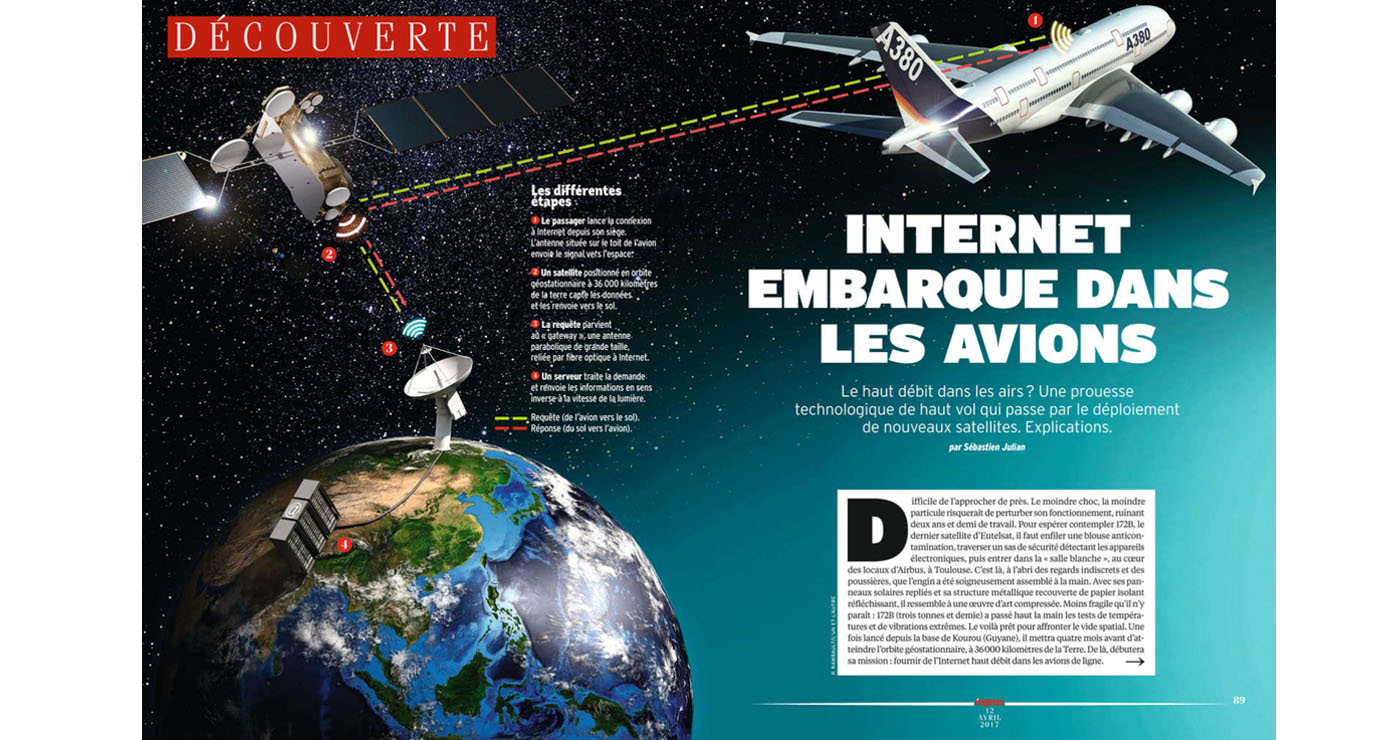 illustration-3D-philippe-raimbault-avion-satellite-03