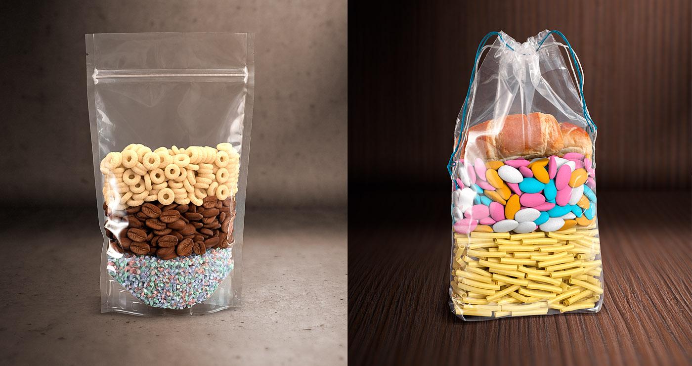 illustration-3D-philippe-raimbault-sachet-food