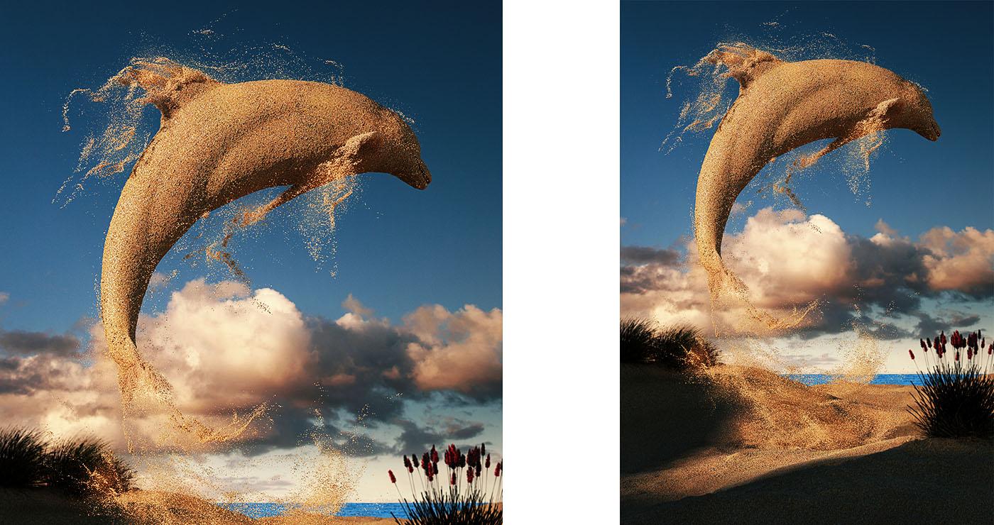 illustration-3D-philippe-raimbault-dauphin-plage-07