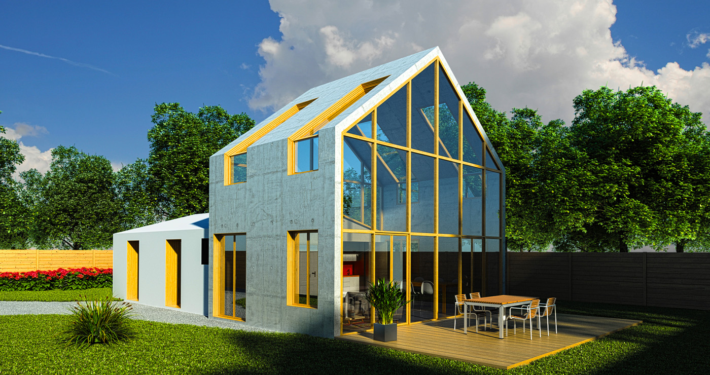 illustration-3D-philippe-raimbault-gedimat-architecture-jardin