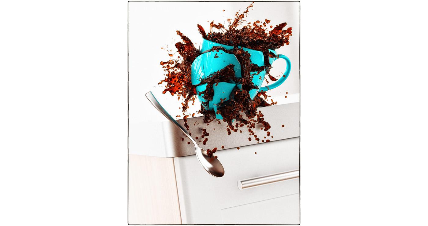 illustration-3D-philippe-raimbault-tasse-cafe