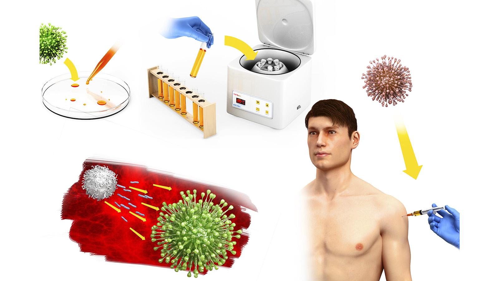 illustration-3D-philippe-raimbault-vaccin-medicaljpg