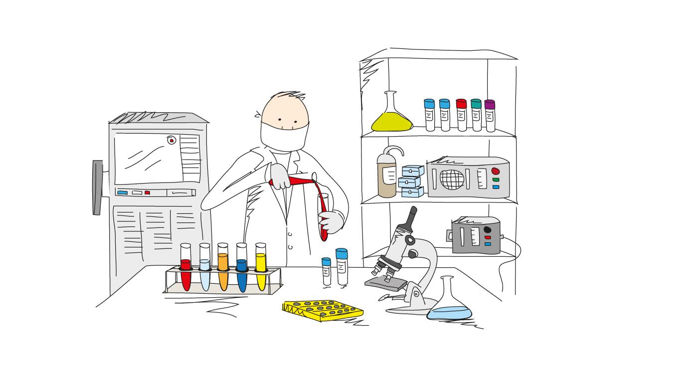 illustration-alexia-cambournac-laborantin-ebola-03