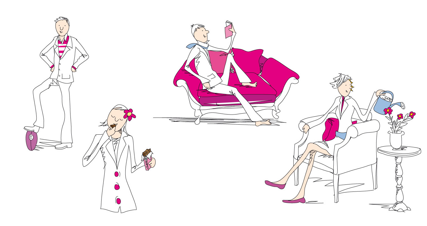 illustration-alexia-cambournac-personnages-06