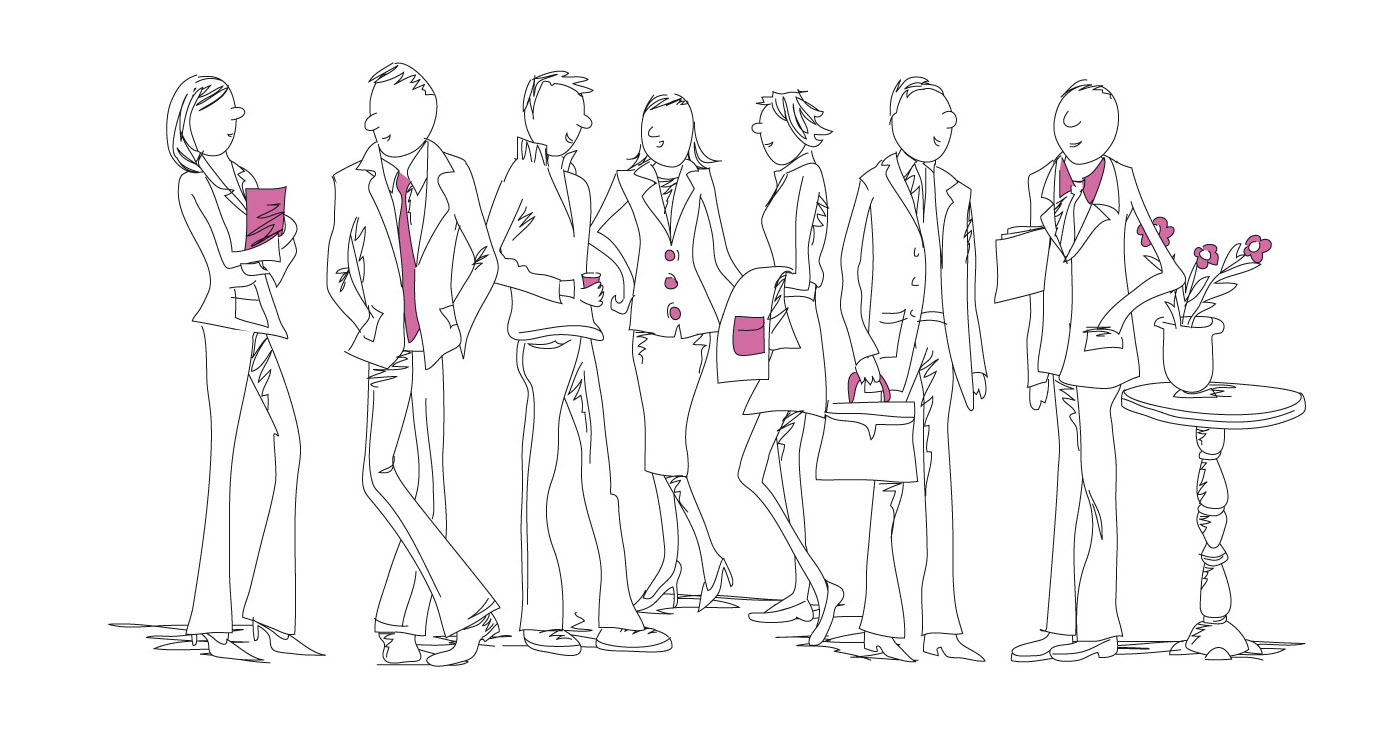 illustration-alexia-cambournac-personnages-2-06