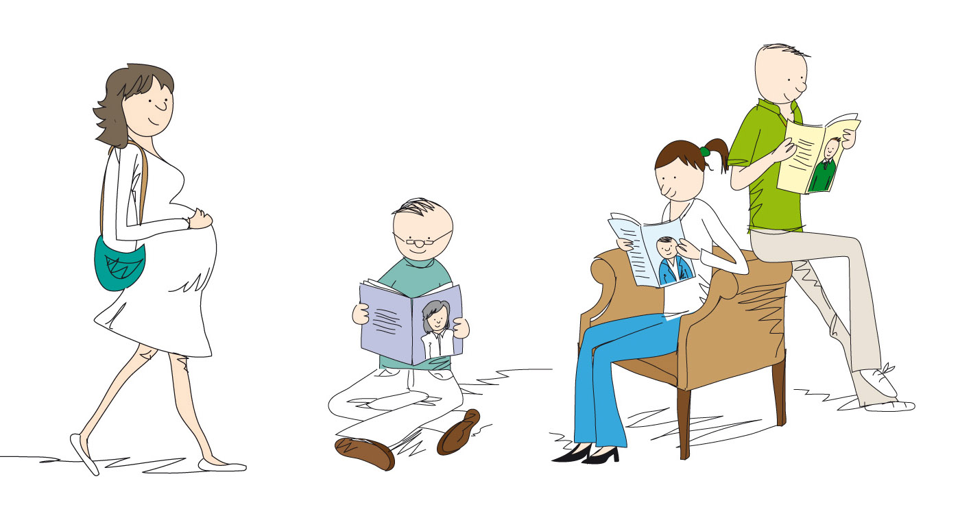 illustration-alexia-cambournac-personnages-medtronic-2-02