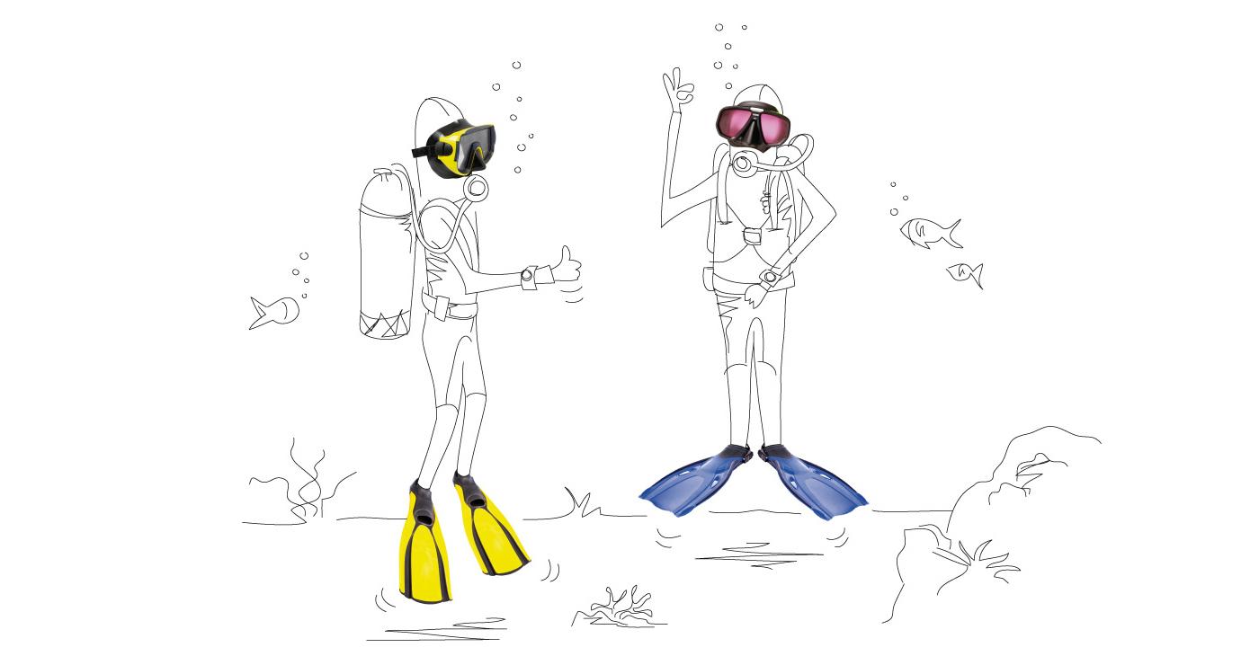 illustration-alexia-cambournac-plongee-02