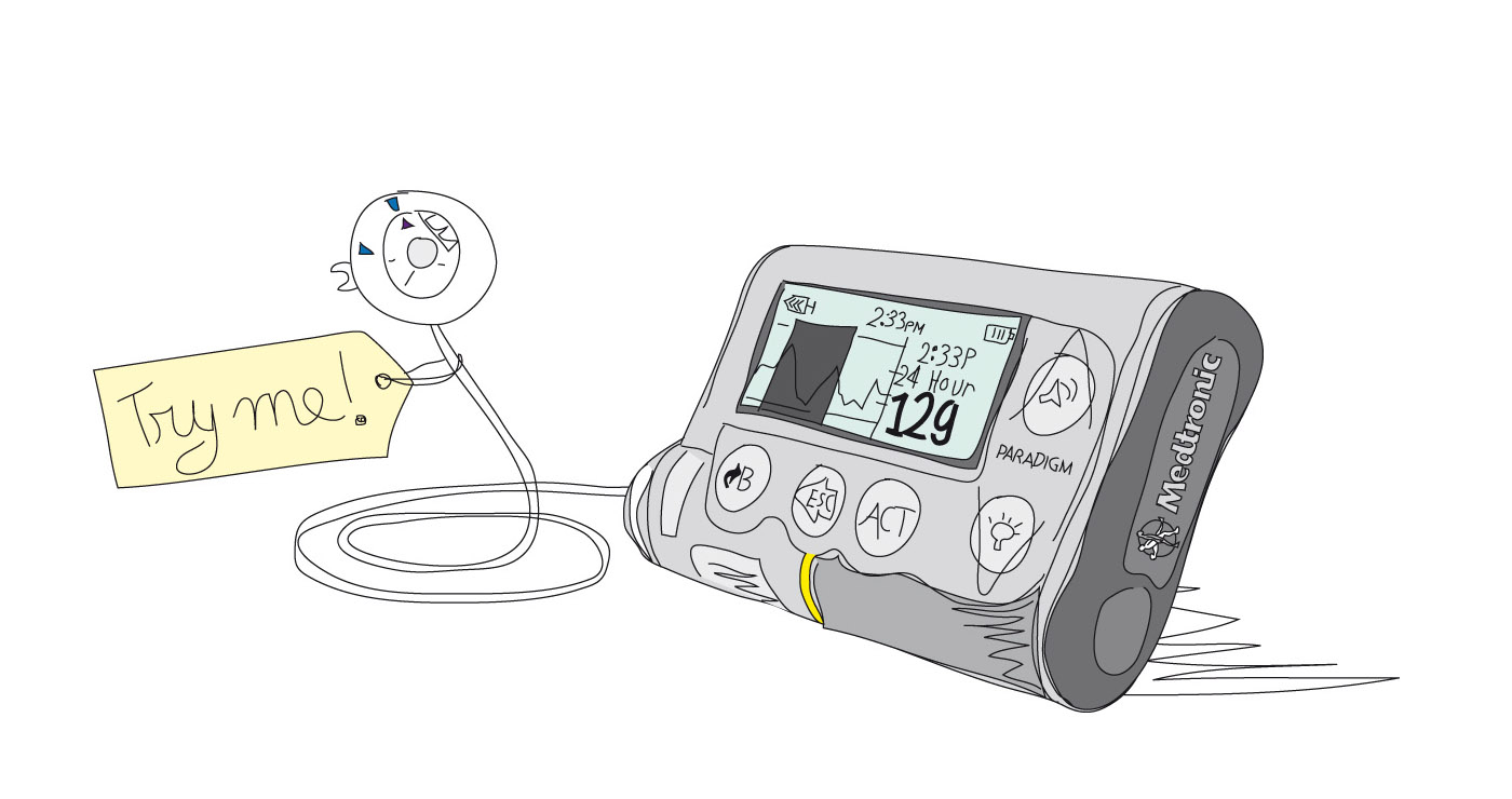 illustration-alexia-cambournac-pompe-medtronic-02