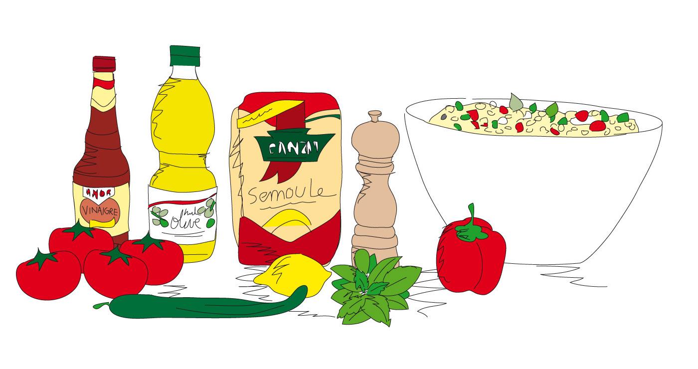 illustration-alexia-cambournac-recette-shire-3-01
