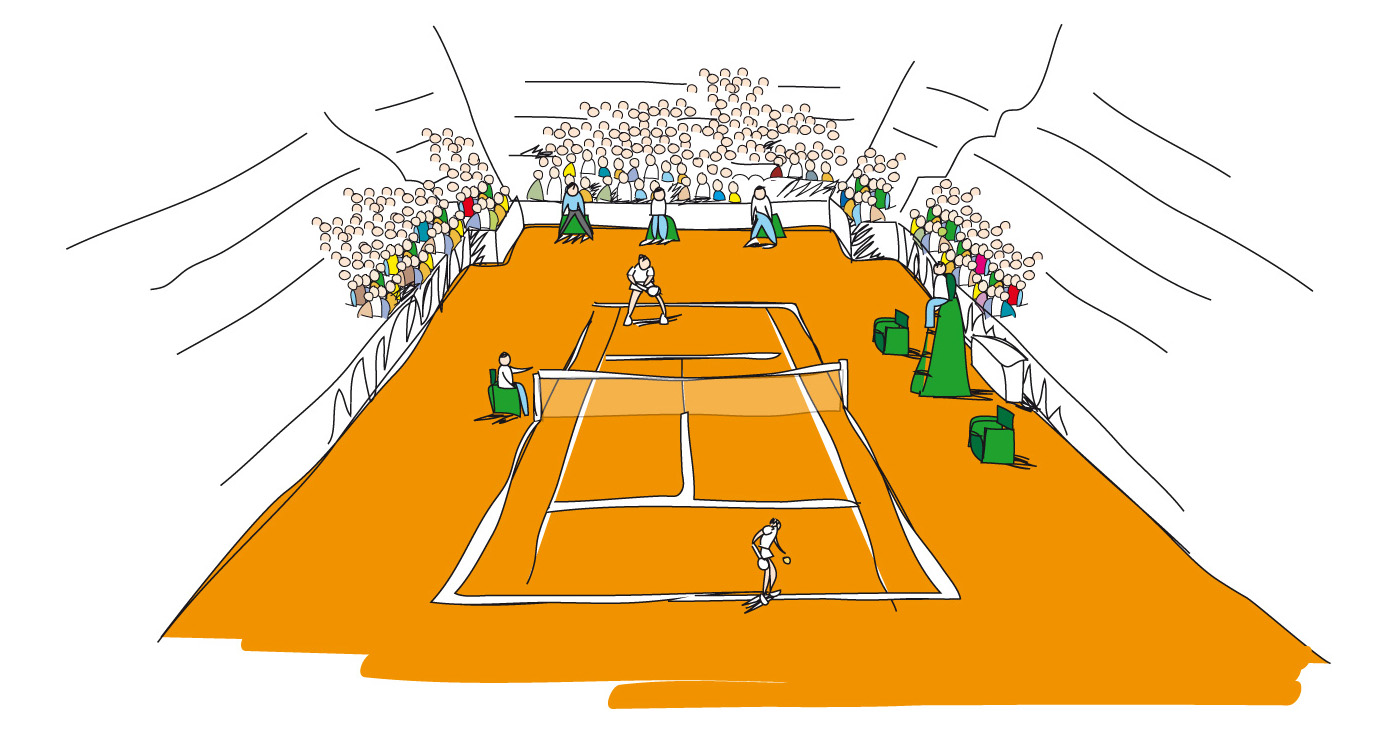 illustration-alexia-cambournac-tennis-07