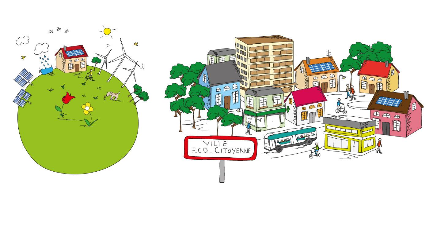 illustration-alexia-cambournac-ville-foucher-11