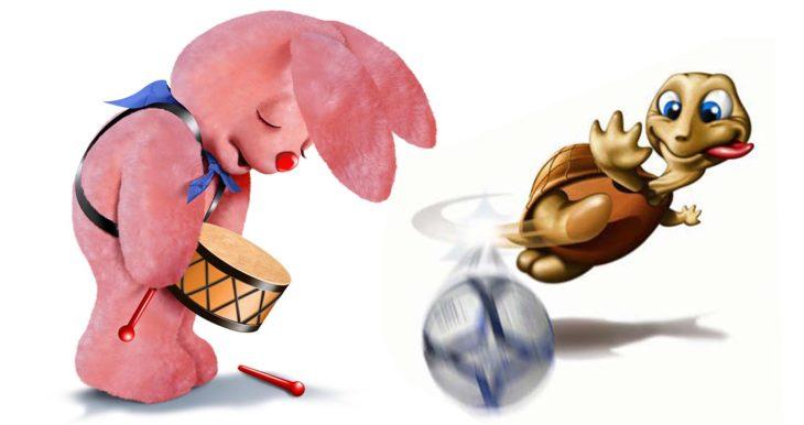 Yves PERRON - illustrations -  - Photos Montages - 3D - Hyper